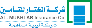 AlMukhtar Insurance Co.